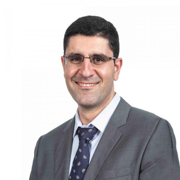 dr_roger_haddad_04