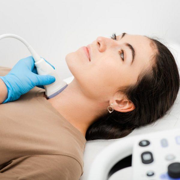 endocrine_surgery