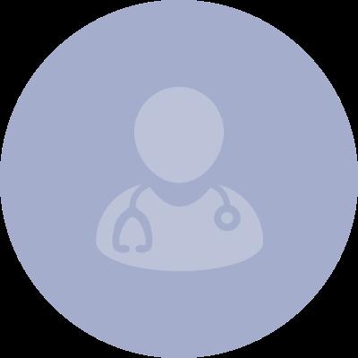 profile_placeholder